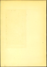 Page 4, 1924 Edition, Northern Arizona State Teachers College - La Cuesta Yearbook (Flagstaff, AZ) online yearbook collection