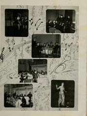 Page 13, 1944 Edition, Cascade (AD 16) - Naval Cruise Book online yearbook collection