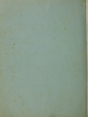 Page 4, 1944 Edition, Cascade (AD 16) - Naval Cruise Book online yearbook collection