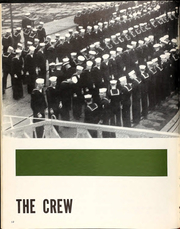 Page 14, 1966 Edition, Castor (AKS 1) - Naval Cruise Book online yearbook collection