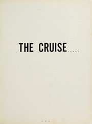 Page 13, 1954 Edition, Catamount (LSD 17) - Naval Cruise Book online yearbook collection
