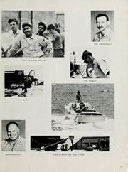 Page 17, 1977 Edition, Cayuga (LST 1186) - Naval Cruise Book online yearbook collection