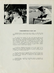 Page 6, 1977 Edition, Cayuga (LST 1186) - Naval Cruise Book online yearbook collection
