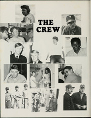 Page 10, 1979 Edition, Cayuga (LST 1186) - Naval Cruise Book online yearbook collection