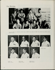 Page 16, 1979 Edition, Cayuga (LST 1186) - Naval Cruise Book online yearbook collection