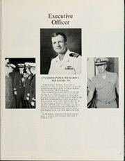 Page 9, 1979 Edition, Cayuga (LST 1186) - Naval Cruise Book online yearbook collection