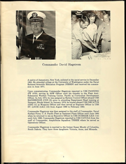Page 5, 1989 Edition, Cayuga (LST 1186) - Naval Cruise Book online yearbook collection
