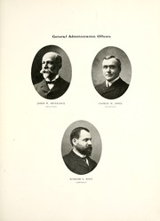 Page 17, 1905 Edition, Oberlin College - Hi-O-Hi Yearbook (Oberlin, OH) online yearbook collection