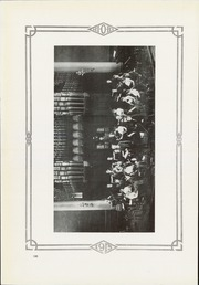 Page 196, 1915 Edition, Oberlin College - Hi-O-Hi Yearbook (Oberlin, OH) online yearbook collection