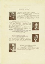 Page 126, 1916 Edition, Oberlin College - Hi-O-Hi Yearbook (Oberlin, OH) online yearbook collection