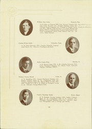 Page 130, 1916 Edition, Oberlin College - Hi-O-Hi Yearbook (Oberlin, OH) online yearbook collection
