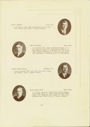 Page 131, 1916 Edition, Oberlin College - Hi-O-Hi Yearbook (Oberlin, OH) online yearbook collection