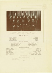 Page 139, 1916 Edition, Oberlin College - Hi-O-Hi Yearbook (Oberlin, OH) online yearbook collection