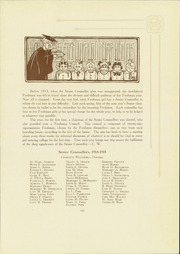 Page 143, 1916 Edition, Oberlin College - Hi-O-Hi Yearbook (Oberlin, OH) online yearbook collection