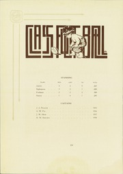 Page 236, 1916 Edition, Oberlin College - Hi-O-Hi Yearbook (Oberlin, OH) online yearbook collection