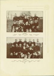 Page 237, 1916 Edition, Oberlin College - Hi-O-Hi Yearbook (Oberlin, OH) online yearbook collection