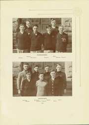 Page 245, 1916 Edition, Oberlin College - Hi-O-Hi Yearbook (Oberlin, OH) online yearbook collection