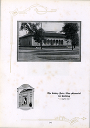 Page 12, 1923 Edition, Oberlin College - Hi-O-Hi Yearbook (Oberlin, OH) online yearbook collection