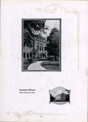 Page 13, 1923 Edition, Oberlin College - Hi-O-Hi Yearbook (Oberlin, OH) online yearbook collection