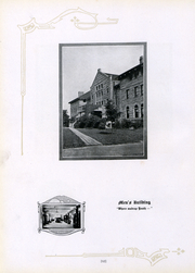 Page 14, 1923 Edition, Oberlin College - Hi-O-Hi Yearbook (Oberlin, OH) online yearbook collection