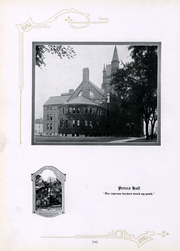 Page 16, 1923 Edition, Oberlin College - Hi-O-Hi Yearbook (Oberlin, OH) online yearbook collection