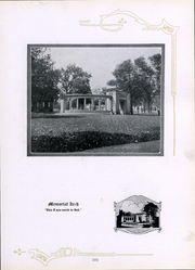 Page 17, 1923 Edition, Oberlin College - Hi-O-Hi Yearbook (Oberlin, OH) online yearbook collection