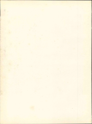 Page 8, 1939 Edition, Oberlin College - Hi-O-Hi Yearbook (Oberlin, OH) online yearbook collection