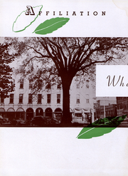 Page 14, 1942 Edition, Oberlin College - Hi-O-Hi Yearbook (Oberlin, OH) online yearbook collection