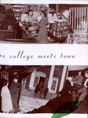Page 15, 1942 Edition, Oberlin College - Hi-O-Hi Yearbook (Oberlin, OH) online yearbook collection