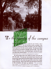 Page 16, 1942 Edition, Oberlin College - Hi-O-Hi Yearbook (Oberlin, OH) online yearbook collection