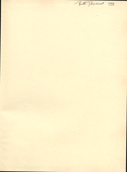 Page 2, 1942 Edition, Oberlin College - Hi-O-Hi Yearbook (Oberlin, OH) online yearbook collection