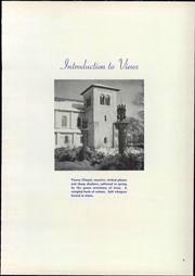 Page 15, 1945 Edition, Oberlin College - Hi-O-Hi Yearbook (Oberlin, OH) online yearbook collection