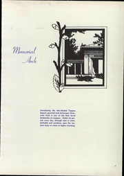 Page 17, 1945 Edition, Oberlin College - Hi-O-Hi Yearbook (Oberlin, OH) online yearbook collection