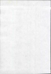Page 3, 1945 Edition, Oberlin College - Hi-O-Hi Yearbook (Oberlin, OH) online yearbook collection