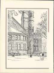 Page 10, 1948 Edition, Oberlin College - Hi-O-Hi Yearbook (Oberlin, OH) online yearbook collection