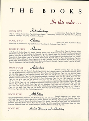 Page 14, 1948 Edition, Oberlin College - Hi-O-Hi Yearbook (Oberlin, OH) online yearbook collection