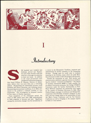Page 17, 1948 Edition, Oberlin College - Hi-O-Hi Yearbook (Oberlin, OH) online yearbook collection