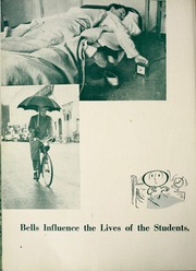 Page 10, 1954 Edition, Oberlin College - Hi-O-Hi Yearbook (Oberlin, OH) online yearbook collection
