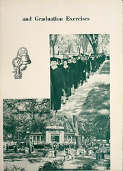Page 13, 1954 Edition, Oberlin College - Hi-O-Hi Yearbook (Oberlin, OH) online yearbook collection