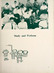 Page 17, 1954 Edition, Oberlin College - Hi-O-Hi Yearbook (Oberlin, OH) online yearbook collection