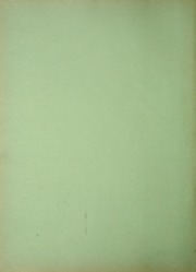 Page 4, 1954 Edition, Oberlin College - Hi-O-Hi Yearbook (Oberlin, OH) online yearbook collection