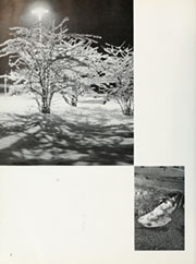 Page 12, 1959 Edition, Oberlin College - Hi-O-Hi Yearbook (Oberlin, OH) online yearbook collection