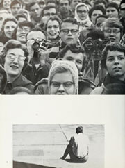 Page 16, 1959 Edition, Oberlin College - Hi-O-Hi Yearbook (Oberlin, OH) online yearbook collection