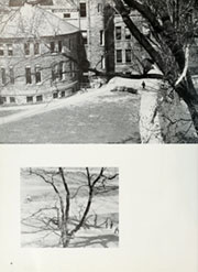 Page 8, 1959 Edition, Oberlin College - Hi-O-Hi Yearbook (Oberlin, OH) online yearbook collection