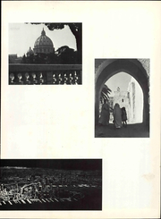 Page 11, 1966 Edition, Oberlin College - Hi-O-Hi Yearbook (Oberlin, OH) online yearbook collection