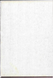 Page 3, 1966 Edition, Oberlin College - Hi-O-Hi Yearbook (Oberlin, OH) online yearbook collection