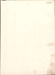 Page 5, 1966 Edition, Oberlin College - Hi-O-Hi Yearbook (Oberlin, OH) online yearbook collection