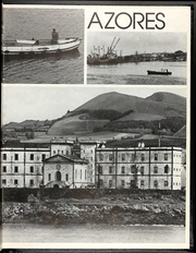 Page 13, 1985 Edition, Comte De Grasse (DD 974) - Naval Cruise Book online yearbook collection