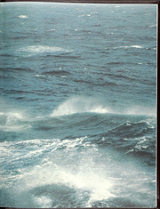 Page 3, 1985 Edition, Concord (AFS 5) - Naval Cruise Book online yearbook collection
