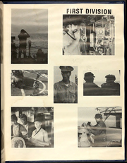 Page 13, 1976 Edition, Connole (FF 1056) - Naval Cruise Book online yearbook collection